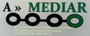 Mediación Familiar, Civil y Mercantil